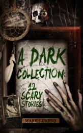 A_DarkCollection