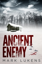 AncientEnemy2-from Damon
