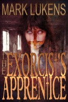 Exorcist's Apprentice Cover 3