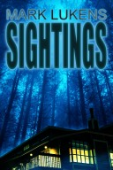 Sightings Cover 1