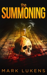 The_Summoning_Ebook