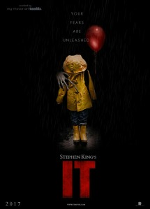 it-remake-movie-poster-2017