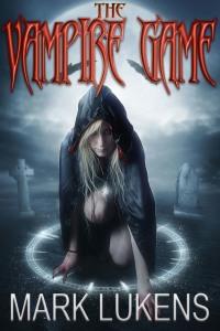 VampireGameCover#2