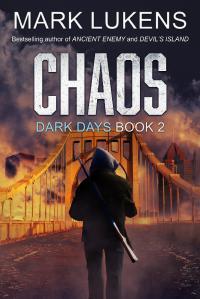 Dark Days 2 (a)