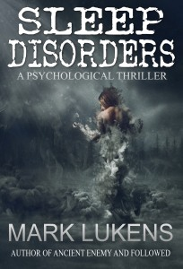 Sleep Disorders Cover 2